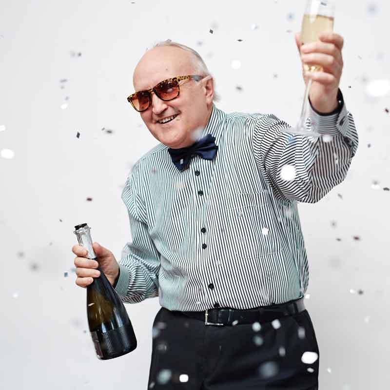 15 Einladung Rente Abschied Chartersnovaair Com