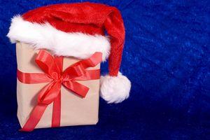 weihnachtsgeschenke richtig schenken confetti welt. Black Bedroom Furniture Sets. Home Design Ideas