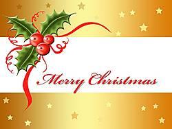 Weihnachtsgrüße In Die Ferne.Die Besten Weihnachtsgrüsse Von
