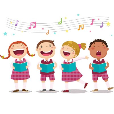 Kindergeburstag Lieder