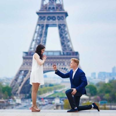 origineller heiratsantrag