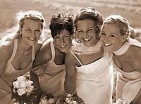 Hochzeit Und Heiraten In Herne