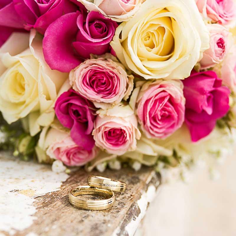 10 Tipps Um Hochzeitsblumen Zu Kaufen