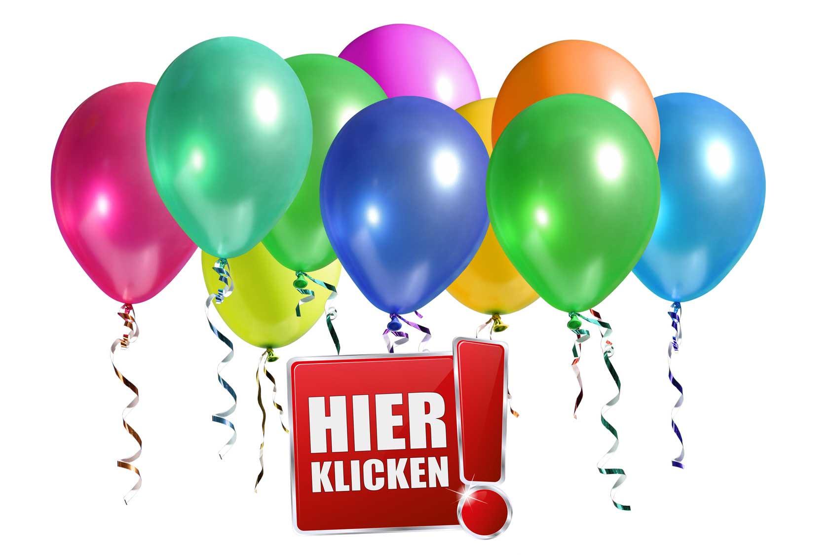 luftballons f r party und event in oberhausen. Black Bedroom Furniture Sets. Home Design Ideas