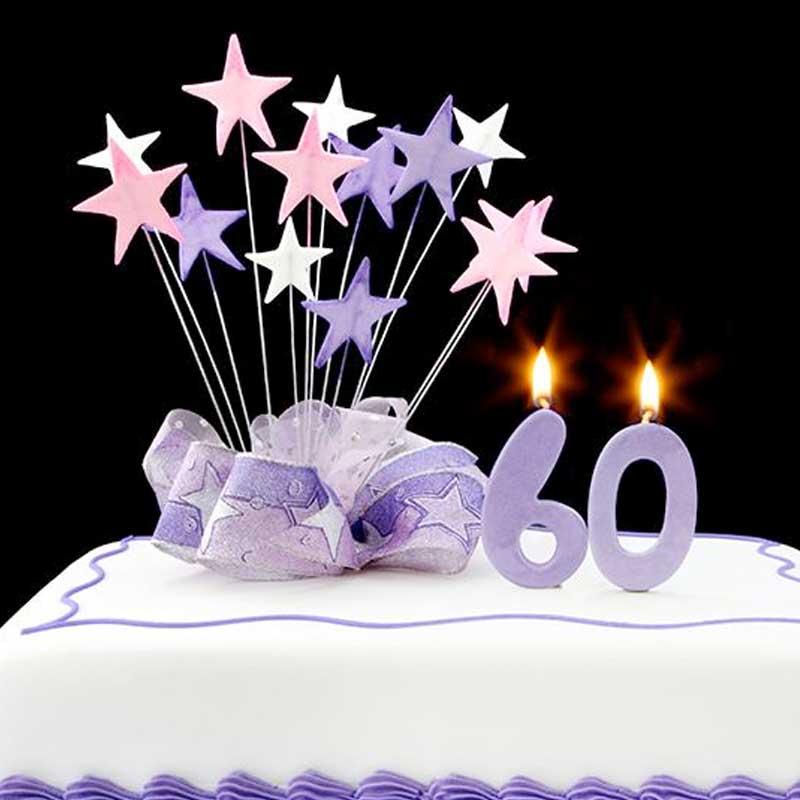 Birthday Cake Designs  Year Old