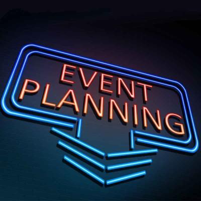 firmen event tipps