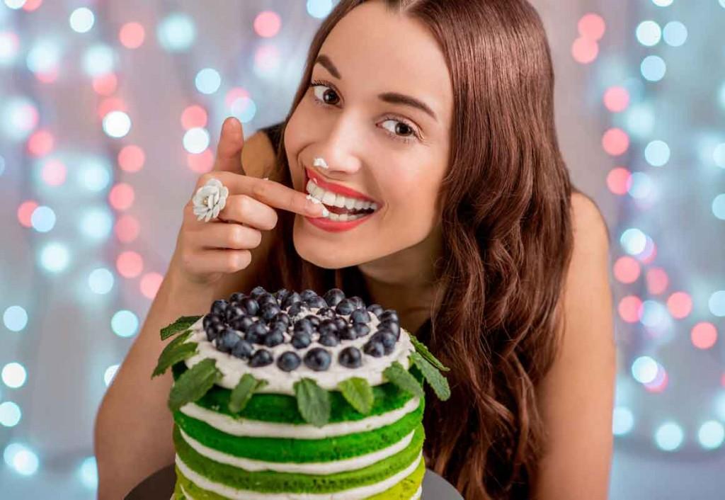 18 Geburtstag Party Ideen Und Tipps Fur Deine Planung