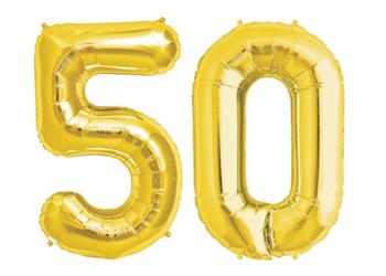 50 geburtstag s party ideen und tipps f r ihre planung. Black Bedroom Furniture Sets. Home Design Ideas