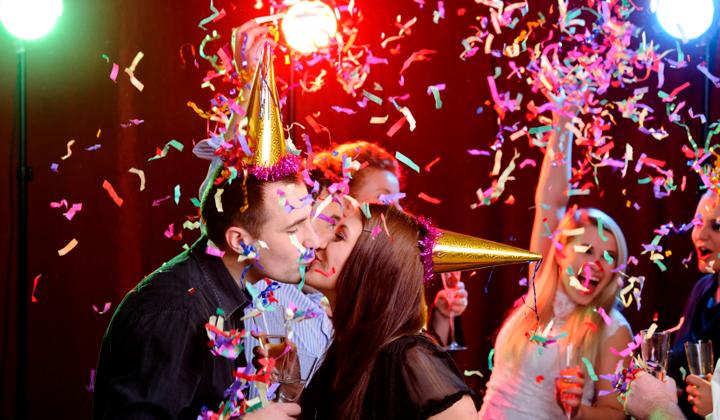 50 Geburtstag S Party Ideen Und Tipps Fur Ihre Planung