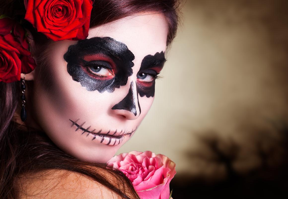 Ideen Halloween Party Planung