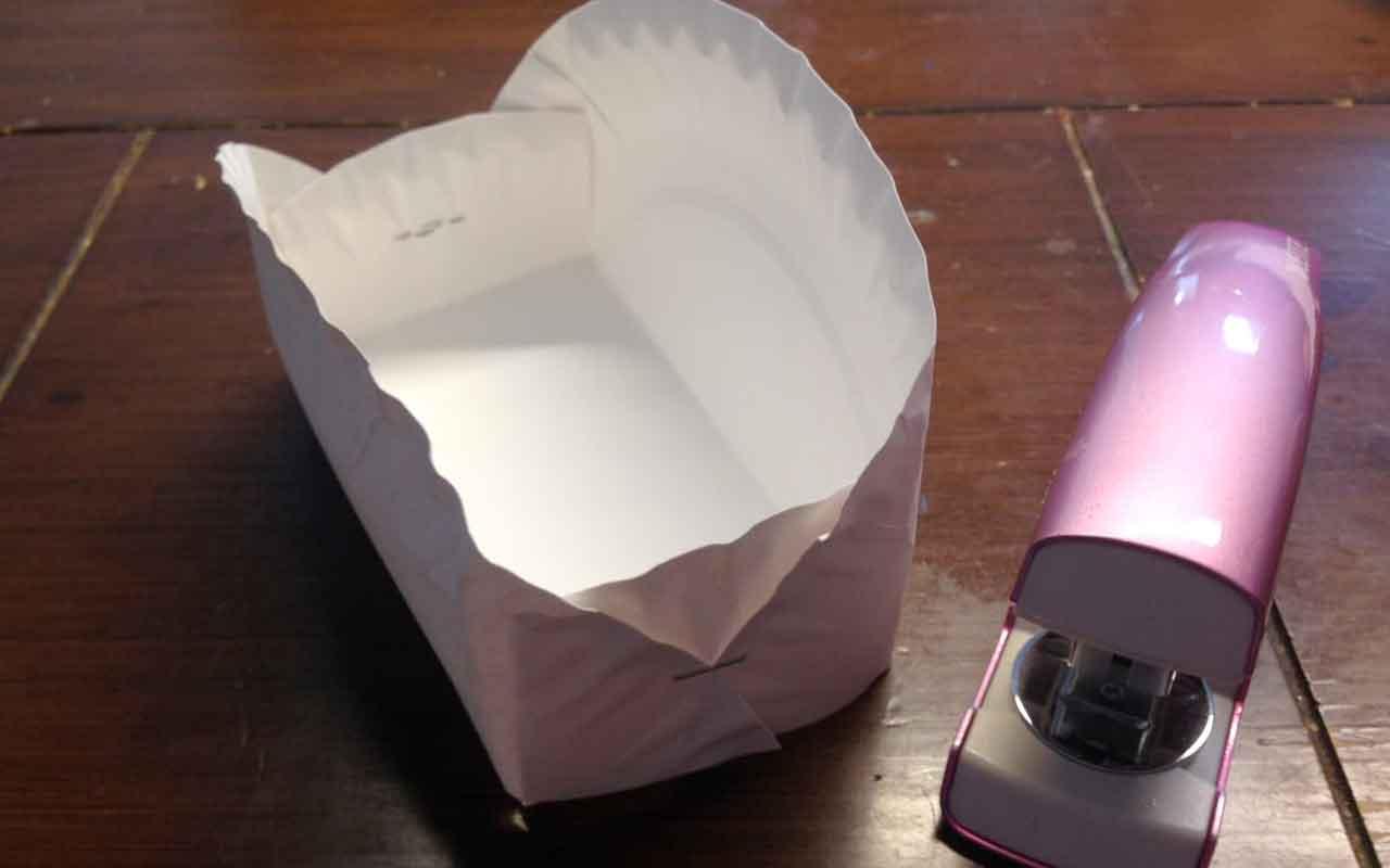 kindergeburtstag k rbchen selber basteln confetti welt. Black Bedroom Furniture Sets. Home Design Ideas