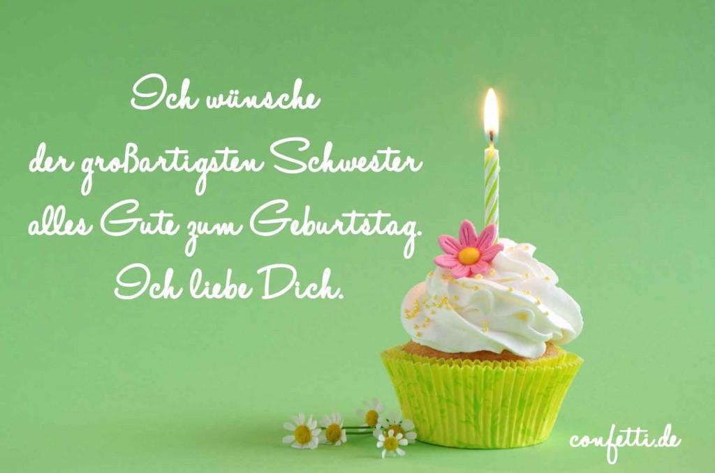 Die 100 Glückwünsche Zum Geburtstag Für Freunde Und Familie