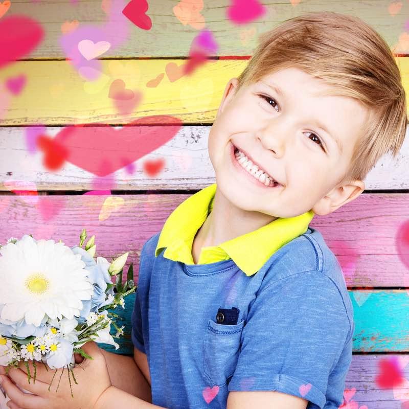 Top 10 Liebevolle Geburtstagswünsche Für Den Sohn