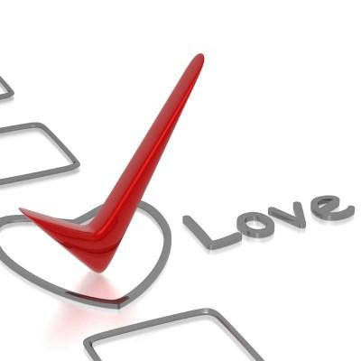checkliste hochzeitslocation