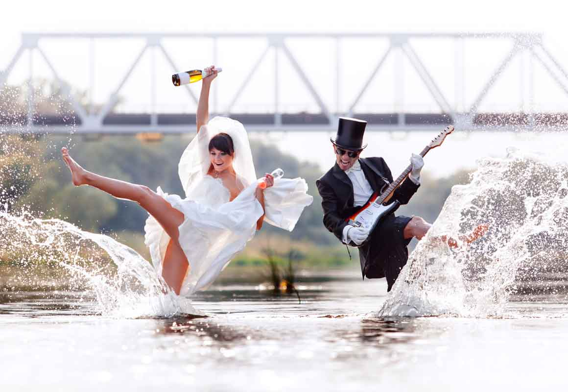 Hochzeitslocation münchen und umgebung