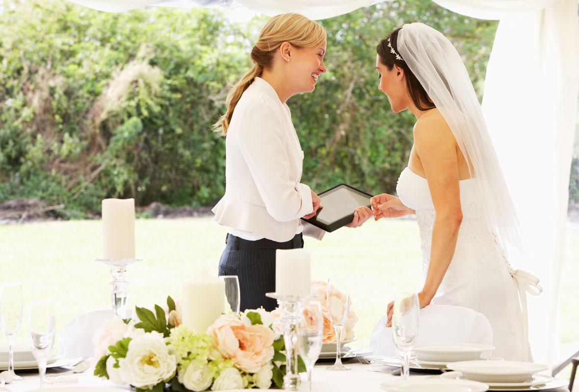 50 Marketingideen für Hochzeitsprofis