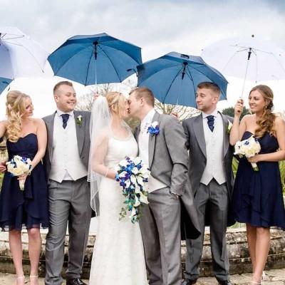 Hochzeit NRW