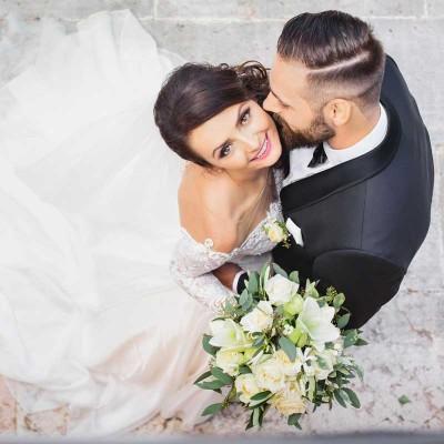 Raesfeld Hochzeitslocation Heiraten Hochzeit