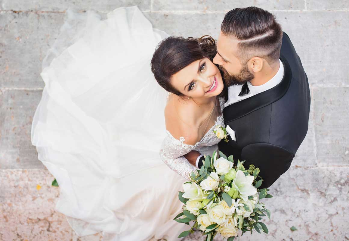 Hochzeitslocation Hochzeit Heiraten Raesfeld