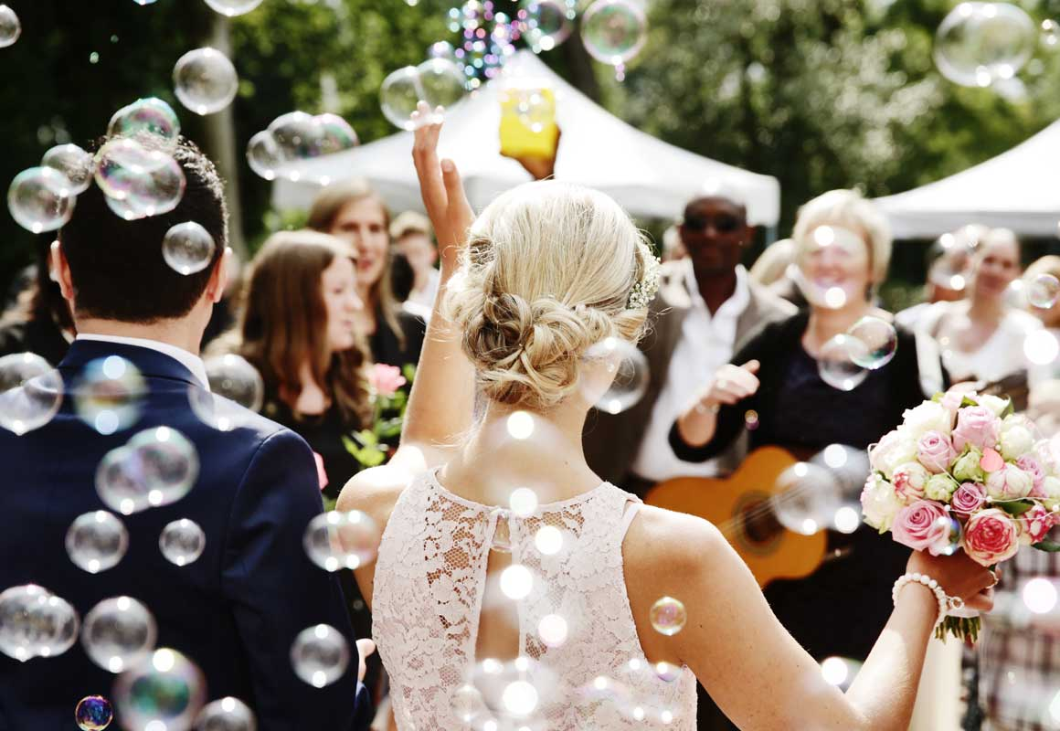 Heiraten Hochzeitslocation Hochzeit Ladbergen
