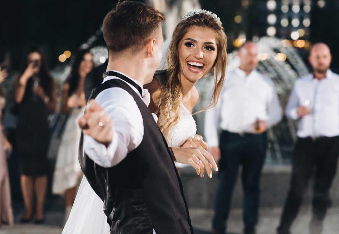 Hochzeitslocation Heiraten Hochzeit Ladbergen